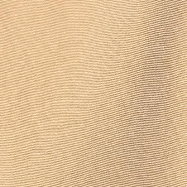 <100年コート Aged>ロングトレンチコート/ベージュ/L