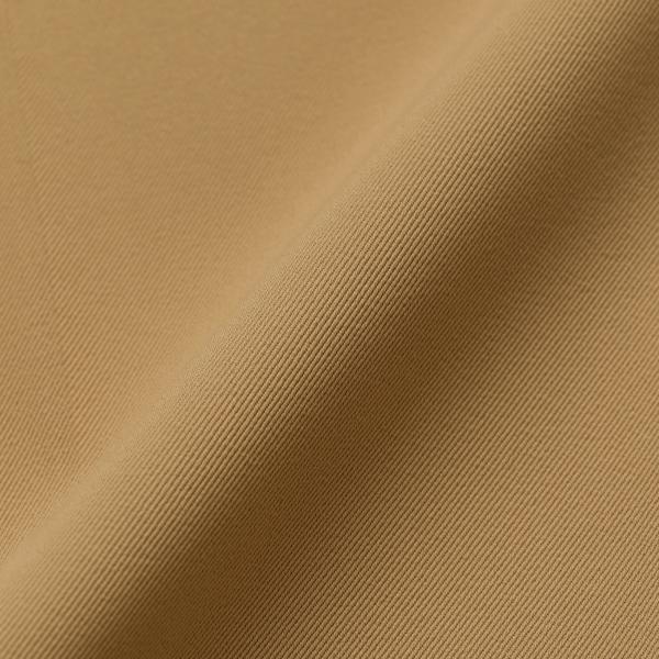 【ウォッシャブル】【UVカット】【はっ水】【透けにくい】【シワになりにくい】ホワイトシェルプラス2WAYシェルタガードスティック/ネイビー/38