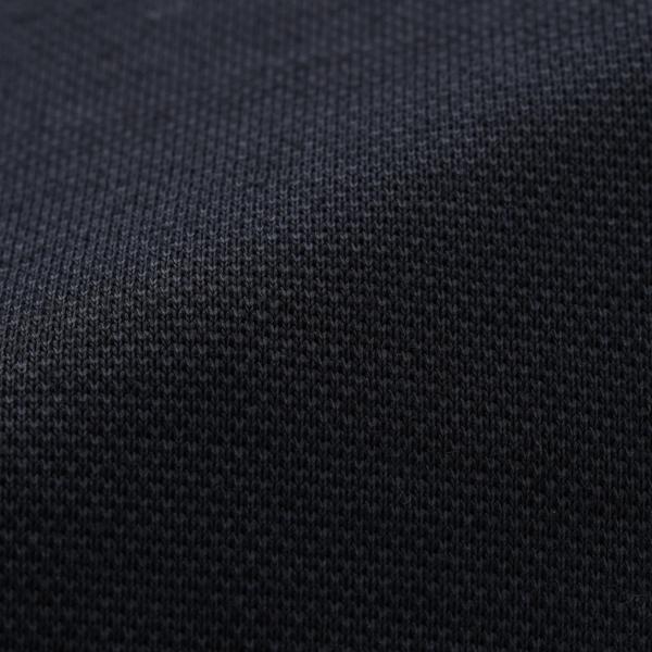 【ウォッシャブル】【セットアップ】ラミーカノコスパイラルスカート/グレー/40