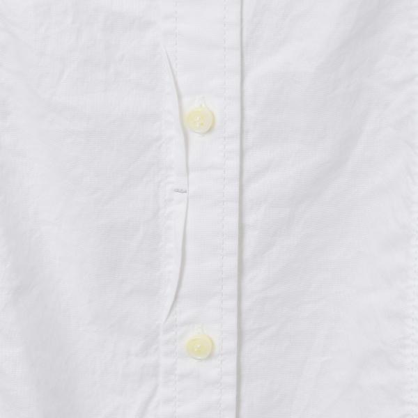 【ウォッシャブル】SOKTASシャツ/レッド/40