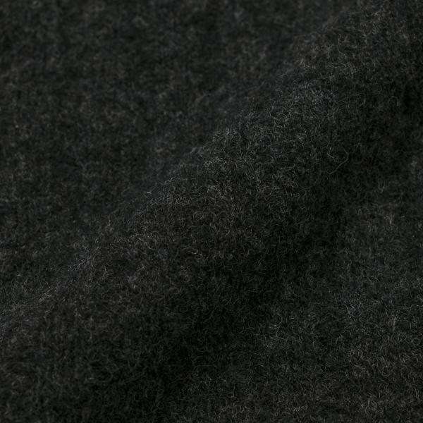 タムロングジレニット/ベージュ/40