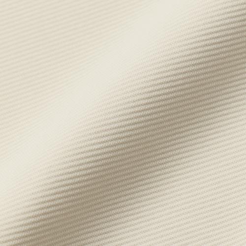 【ウォッシャブル】【接触冷感】【UV】コンフォートストレッチパンツ/ベージュ/42