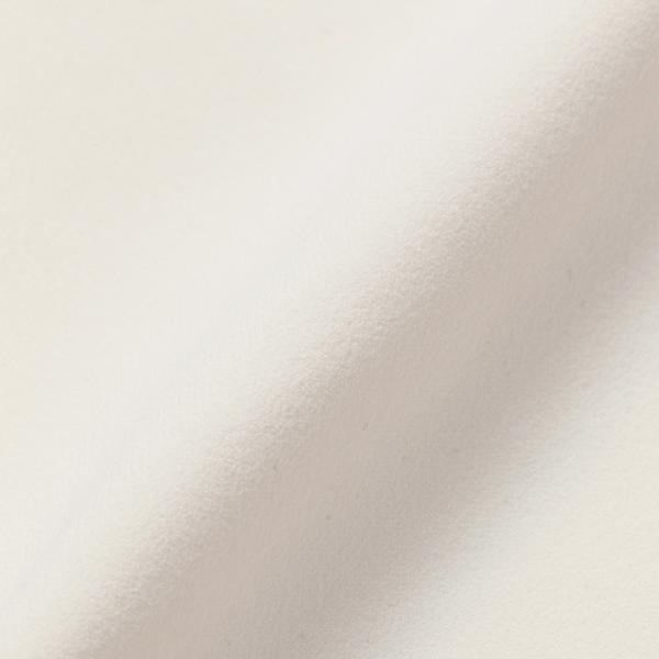 【ウォッシャブル】ハイゲージメリルパンツ/オフホワイト/40