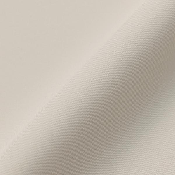 フィッティブルサテンパンツ/ブラウン/40