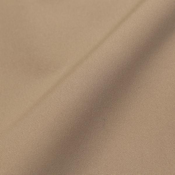 GORETEX(R)コート/ブラックネイビー/38