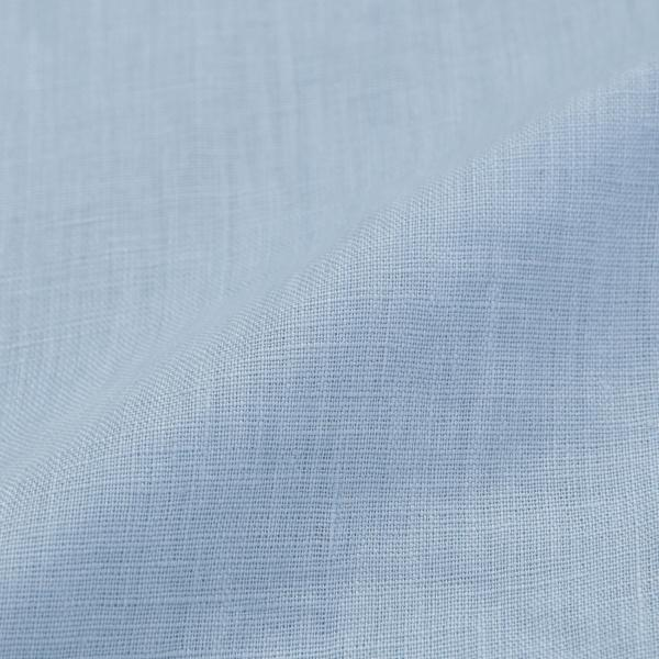 SOLBIATI LINENシャツ/ベージュ/38