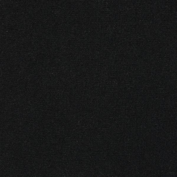 ウールシルクカシミヤタートルネックニット/ブラウン/38