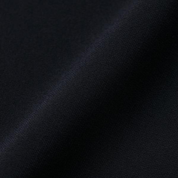 【ウォッシャブル】ソアパールコンパクトワイドパンツ/ベージュ/38