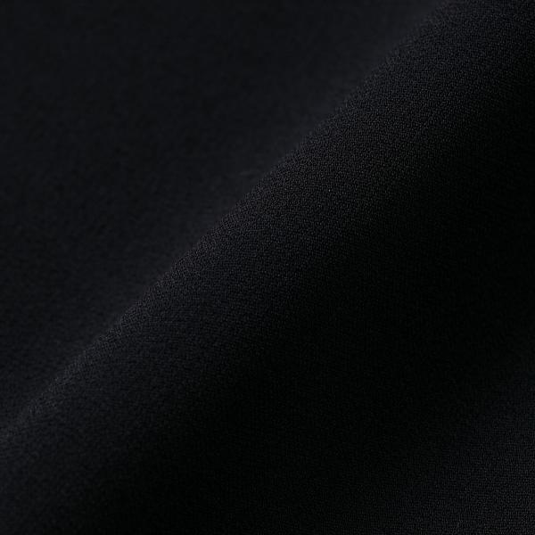 【L】【ウォッシャブル】ソアパールコンパクトガウチョパンツ/ベージュ/46