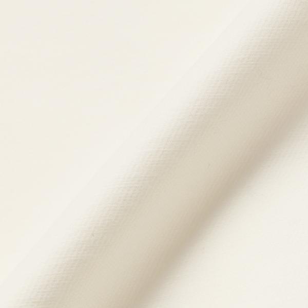 ハイパワーコットンストレッチスカート/ブラックネイビー/36
