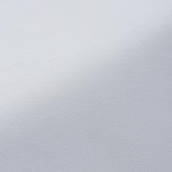 トリアセリボンパンツ/ピンク/40