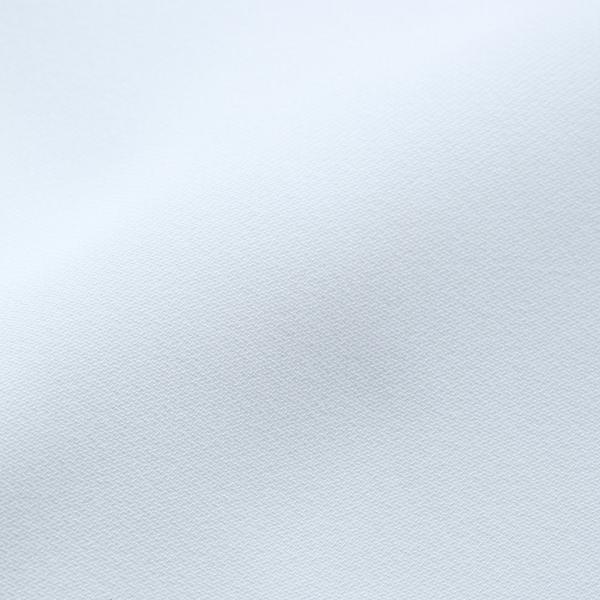 トリアセドライワイドクロップドパンツ/ブラック/38