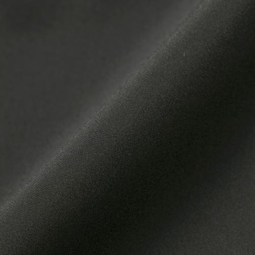 タフタバルーンスカート/ネイビー/42
