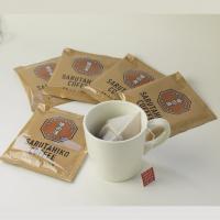 【猿田彦珈琲】猿田彦のコーヒーバッグ
