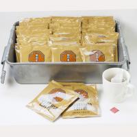 【猿田彦珈琲】猿田彦のコーヒーバッグ 40枚バラ
