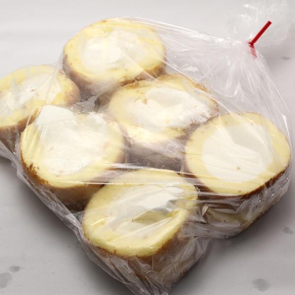 送料無料 訳あり スイーツ 切り落としロールケーキ 500グラム 2袋 切り出し ロールケーキ わけあり ワケあり 洋菓子