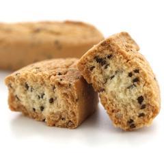 ★送料無料★話題の『スーパーフード』チアシードがたっぷり入ったダイエットおからクッキーバー!!【個包装で便利25本】