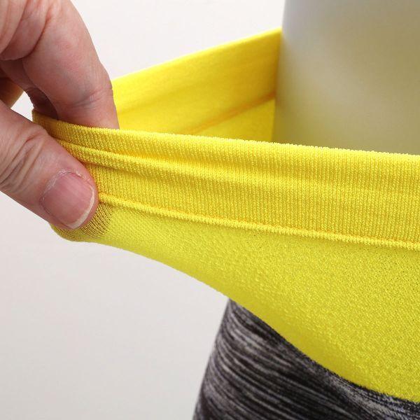 【メール便(6)】 (ワコール)Wacoal (ブロス)BROS PANTS HOLIC ボクサーパンツ 前とじ 編立成形 立体設計 S-LL メンズ