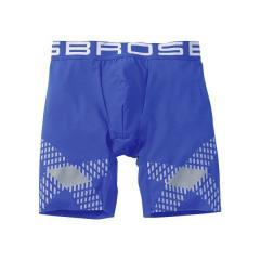BU-ブルー