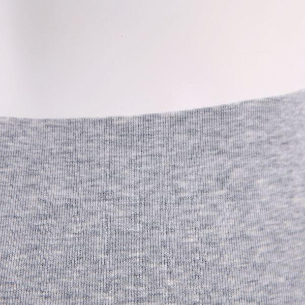 【メール便(3)】 (グンゼ)GUNZE (キレイラボ)KIREILABO hada+ ボーイレングス ショーツ 深ばき 1分丈 完全無縫製 シームレス うるおい保湿 単品 レディース