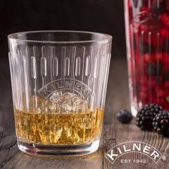 【Tポイント10倍】KILNER(キルナー) VINTAGE TUMBLER(ヴィンテージタンブラー)0.29L