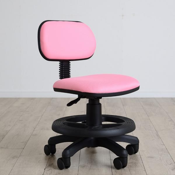 学習椅子 学習チェア 勉強椅子 勉強チェア キャスター付き チェア 椅子 Nero(ネーロ) パープル