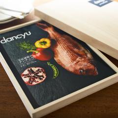 送料無料 グルメギフトカタログ ダンチュウ(dancyu)CCコース*o-M-dancyu_cc*