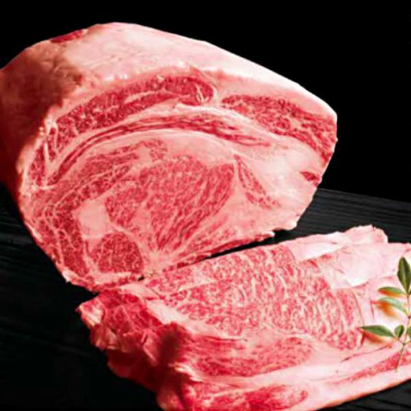 送料無料 カタログギフト お肉 リンベル 国産和牛 溌剌(はつらつ)*o-M-cat_wagyu_10000*