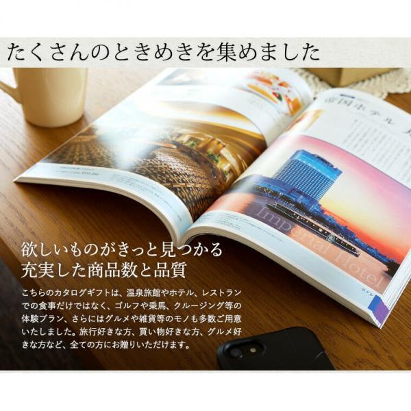 お中元 ギフト 送料無料 カタログギフト EXETIME(エグゼタイム) Part.5*z-M-cat-110010105-ZM*