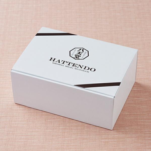 お中元 ギフト 送料無料 八天堂 フレンチトースト(メーカー直送)(冷凍品でお届けします)( スイーツ お菓子 パン 詰め合わせ セット ギフト お祝い プレゼント 贈り物)*d-M-19-0408-066*