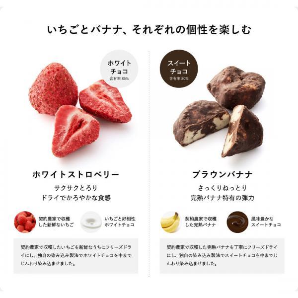 お中元 ギフト GALERIE #082 チョコレート (ギャルリ ハッシュ ゼロハチニ)(ブラウンバナナ)/(ホワイトデーギフト)C-19 【HB】*z-Y-galerie082-bb*