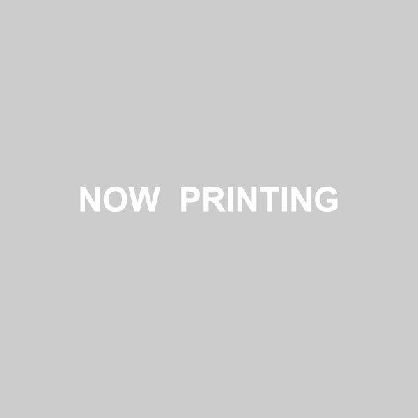 34cace878a 送料無料 ティファール T-fal フライパンセット インジニオ・ネオ IHブルゴーニュ・エクセレンス セット