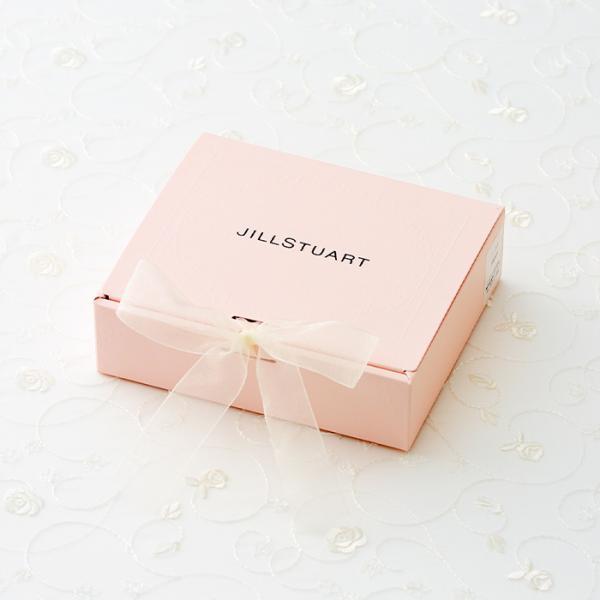 母の日 プレゼント ジルスチュアート JILLSTUART ギフト リップバーム(7g)・ハンドクリームセット(30g)*z-Y-J-32*