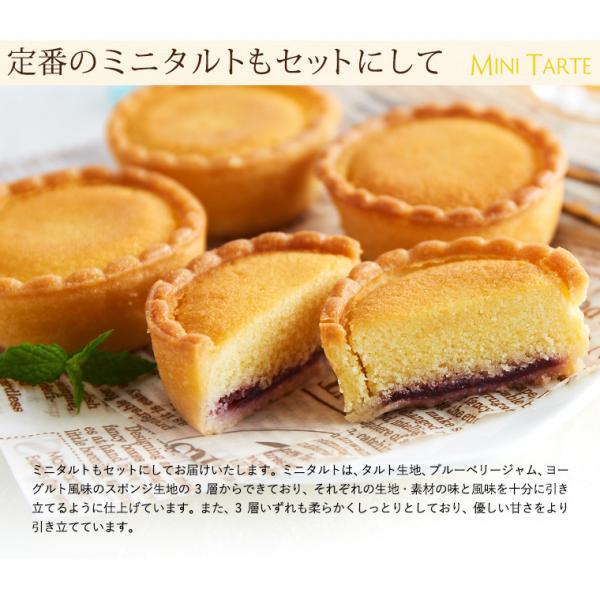 内祝い 出産内祝い お返し ギフト 送料無料 お菓子 ギフト 中山製菓 スイーツギフトセット(23個)*z-M-SGS-30-ZM*