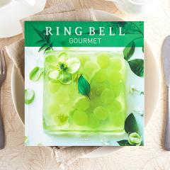 リンベル グルメカタログギフト フォナックスコース*o-M-ringbell_y843-762*
