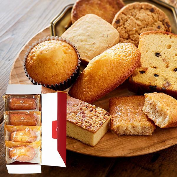 プチギフト 和菓子