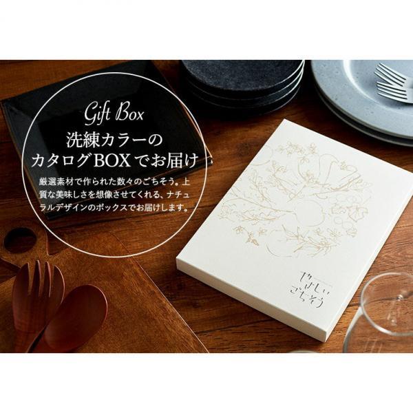 寒中見舞い ギフト カタログギフト やさしいごちそう giallo(ジャッロ)3000円コース*o-Y-ad-yasagochi-giallo*