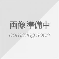 SSK(エスエスケイ)卓球 卓球シューズ アクセサリー その他 マークV トクアツ B10 BK