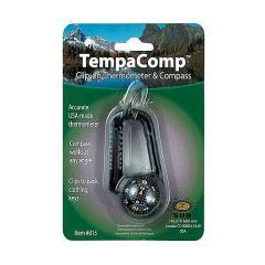 HIGHMOUNT(ハイマウント)キャンプ用品 キャンピングアクセサリー キャンプ用品 キャンピングアクセサリー SUN SUN テンパコンプ 44072