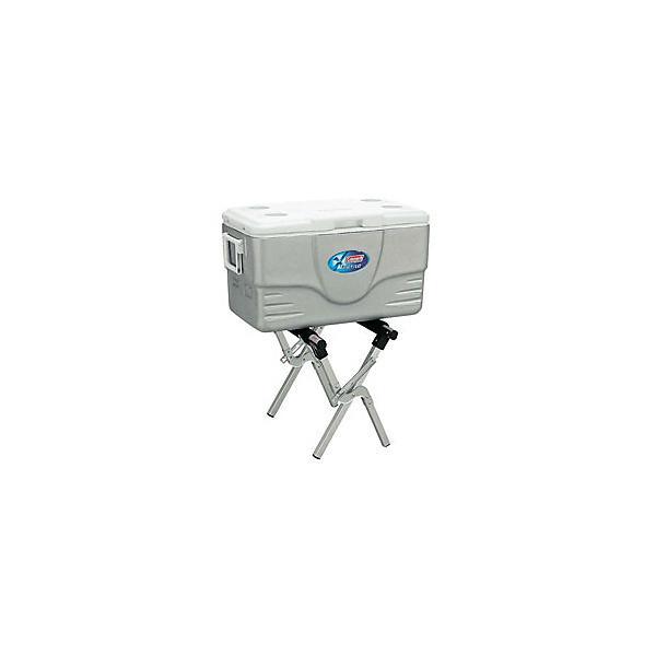 (セール)COLEMAN(コールマン)キャンプ用品 保冷剤 その他 クーラースタンド 170-5862