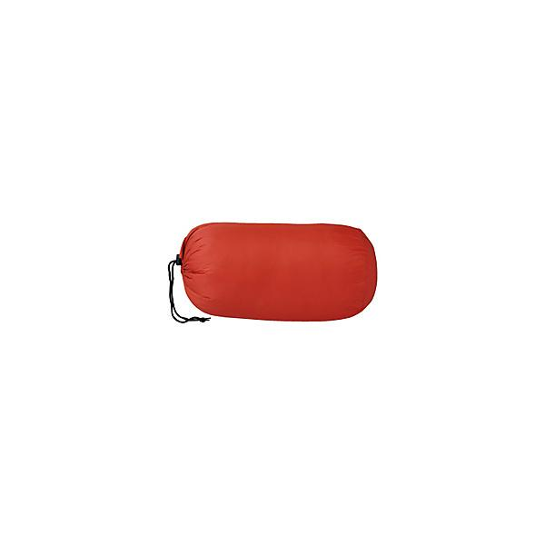 (送料無料)Snow Peak(スノーピーク)キャンプ用品 スリーピングバッグ 寝袋 封筒型 セパレート オフトンワイド 700 BDD-103