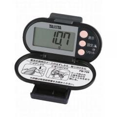 TANITA(タニタ)フィットネス 健康 ホームフィットネス(計測器 大型器具) 脂肪燃焼量付歩数計 FB725-90