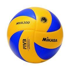 (送料無料)MIKASA(ミカサ)バレーボール 5号ボール MVA300 5号球 MVA300 5