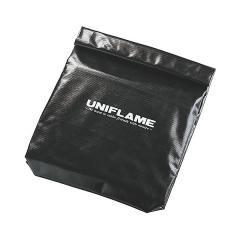 UNIFLAME(ユニフレーム)キャンプ用品 スモーカー インスタントスモーカーケース 665992