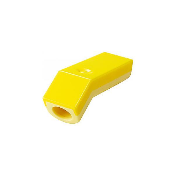 10%OFFクーポン対象商品 molten(モルテン)サッカー ホイッスル 電子ホイッスル RA0010-Y メンズ クーポンコード:KZUZN2T