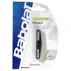 Babolat(バボラ)テニス バドミントン グッズアクセサリー ビブラキル振動吸収パーツ BA700009CR クリア