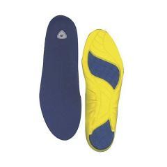 Mueller(ミューラー)ランニング インソール SOFSOLE アスリート Lサイズ/靴サイズ:26.5-28cm 13026  L メンズ