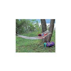 LOGOS(ロゴス)キャンプ用品 キャンピングアクセサリー ハンモック 夏フェス 73292000