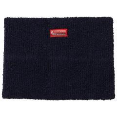 MIZUNO(ミズノ)ウインター ビーニー ニット帽子 ヘッドアクセ BT.NECKWARMER A50ZB31014 ネイビー