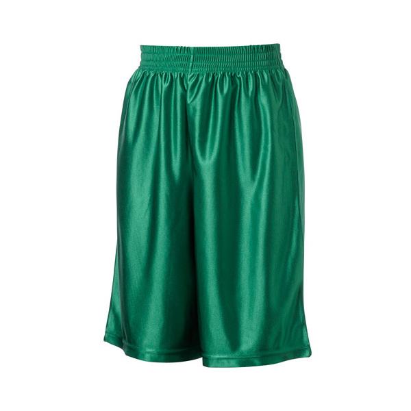 (セール)s.a.gear(エスエーギア)バスケットボール レディース プラクティスショーツ BSKレディースプラクティスショーツ S12-52-002 GRN レディース GREEN